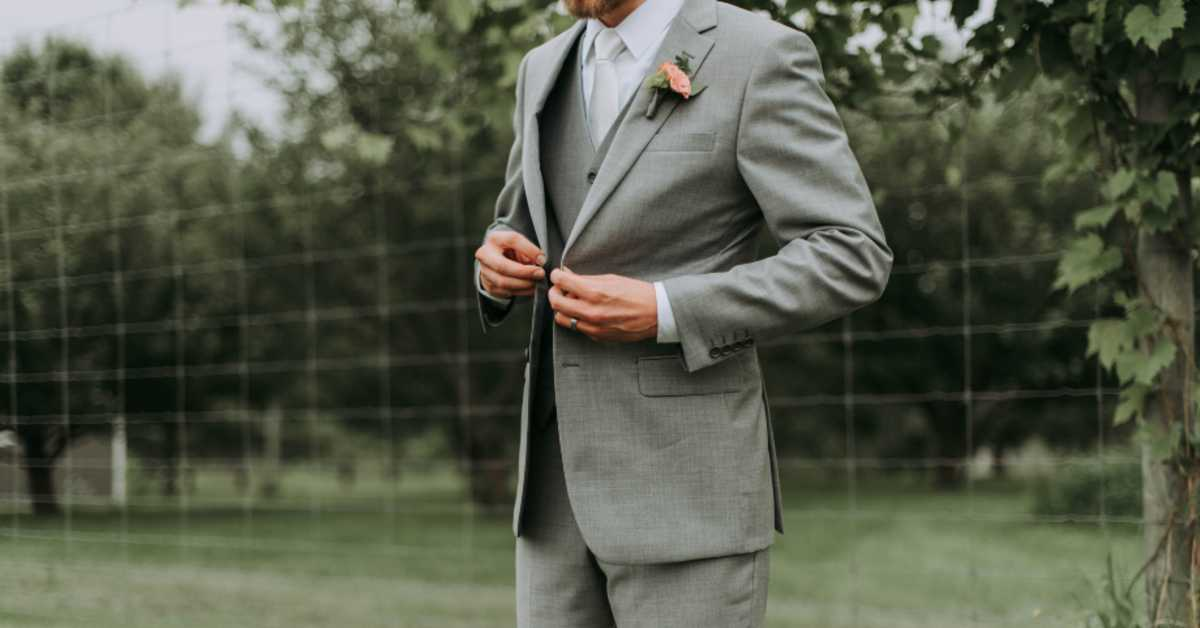 Art Lewin_ A Five Star Tailor Featured Image