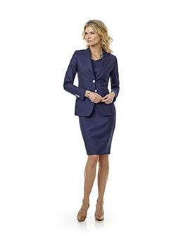 2-pc-suit-womens
