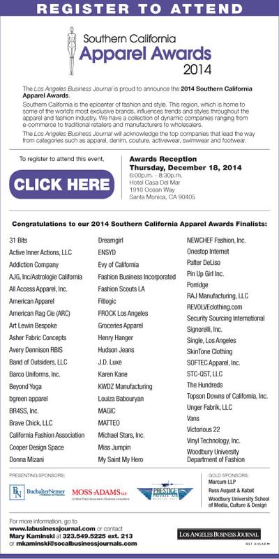 2014-apparel-awards-eblast