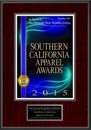 2015-top-apparel-awards