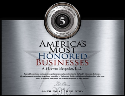 2016-america-s-most-honored-businesses