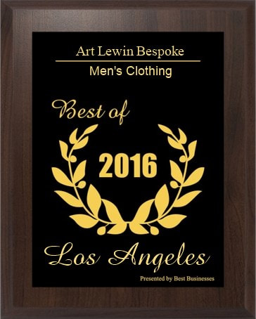 2016-best-of-la