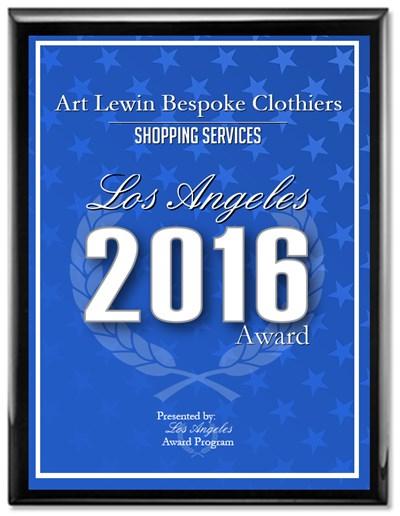 2016-best-shopping-service-award