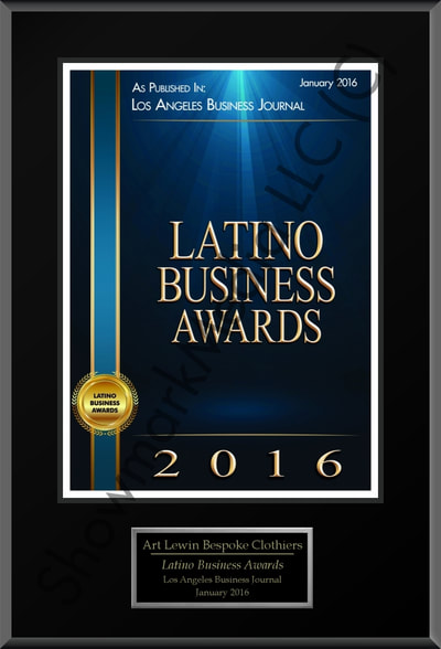 2016-la-s-top-latino-awards