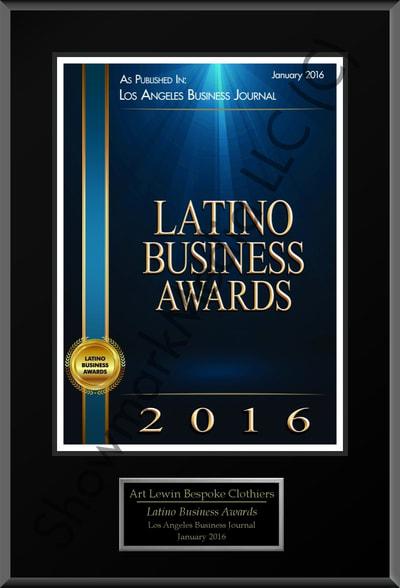 2016-la-s-top-latino-awards