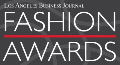 2016-labj-fashion-awards