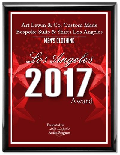 2017-best-of-dtla-in-mens-clothing