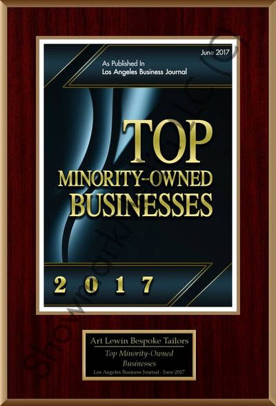 2017-la-s-top-minority-owned-business