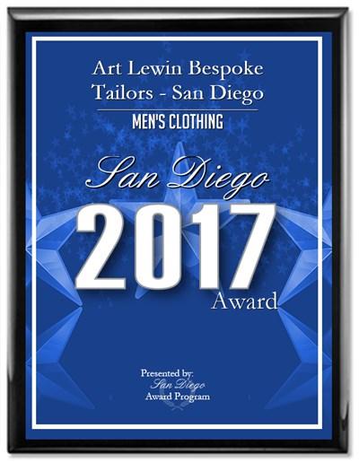 2017-san-diego-s-best-men-s-clothing