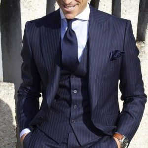 3-pc-navy-stripe-suit