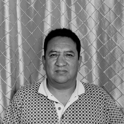 Isaias Ramirez