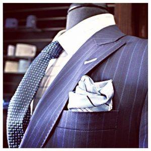 alb-coat-tie_1
