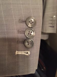 alb-functional-sleeve-buttons