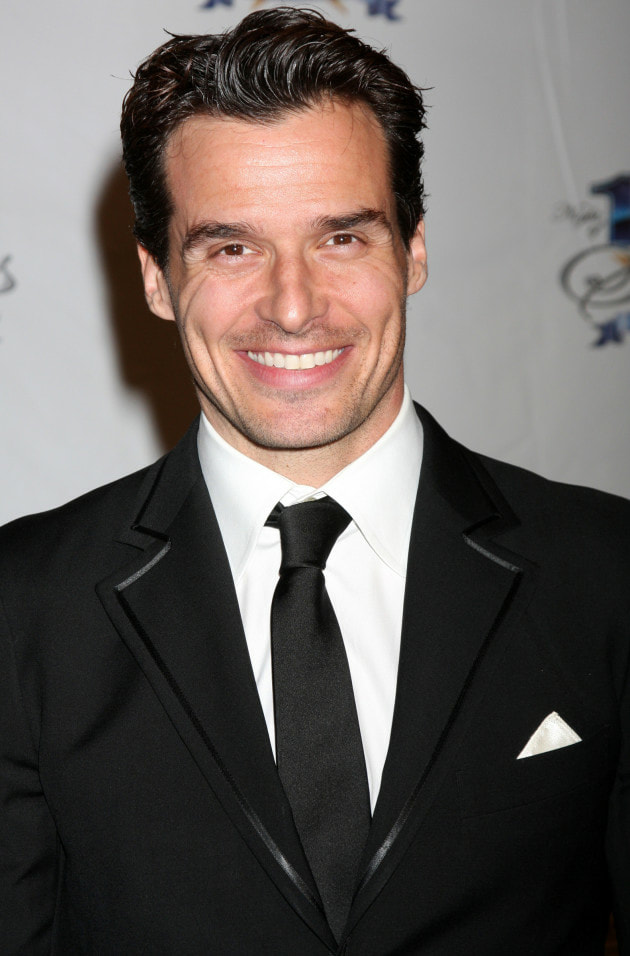 antonio-sabato-jr-picture_1
