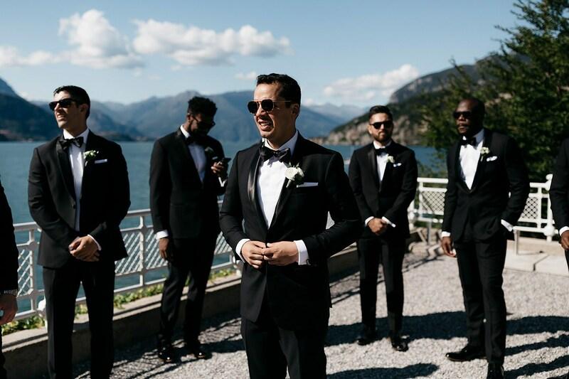 armando-wedding-italy_1