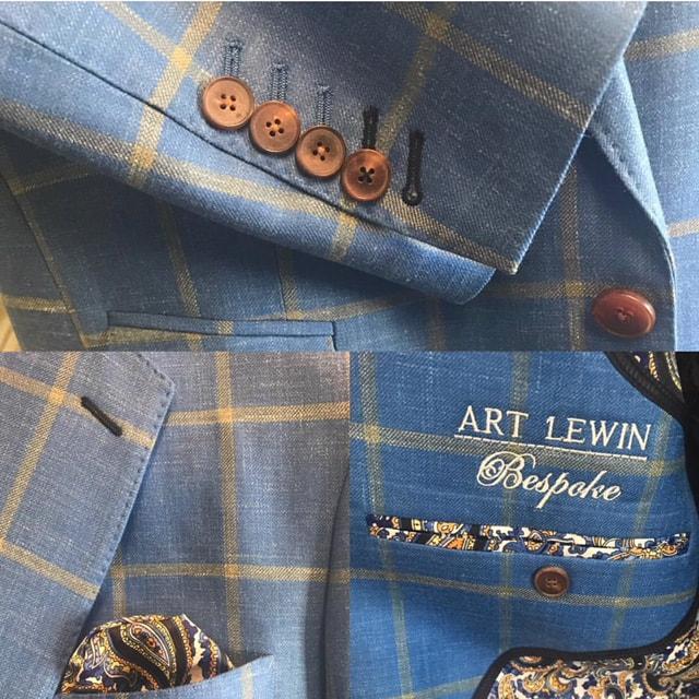 art-lewin-pic-2