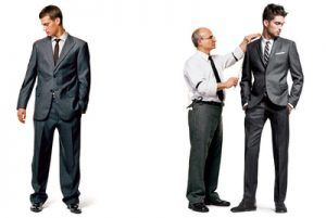 before-and-after-tailoring