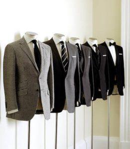 bespoke-suit-4-2-orig
