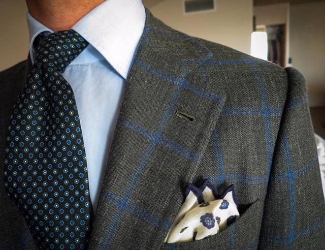 char-blue-wp-suit
