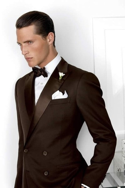 double-breasted-bespoke-tux_1