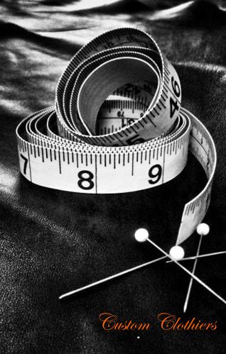 expert-tailoring-1-orig_1