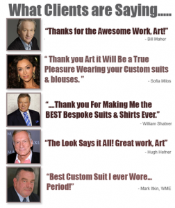 famous-testimonials