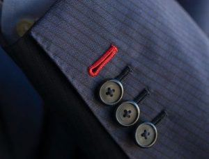 functional-buttons