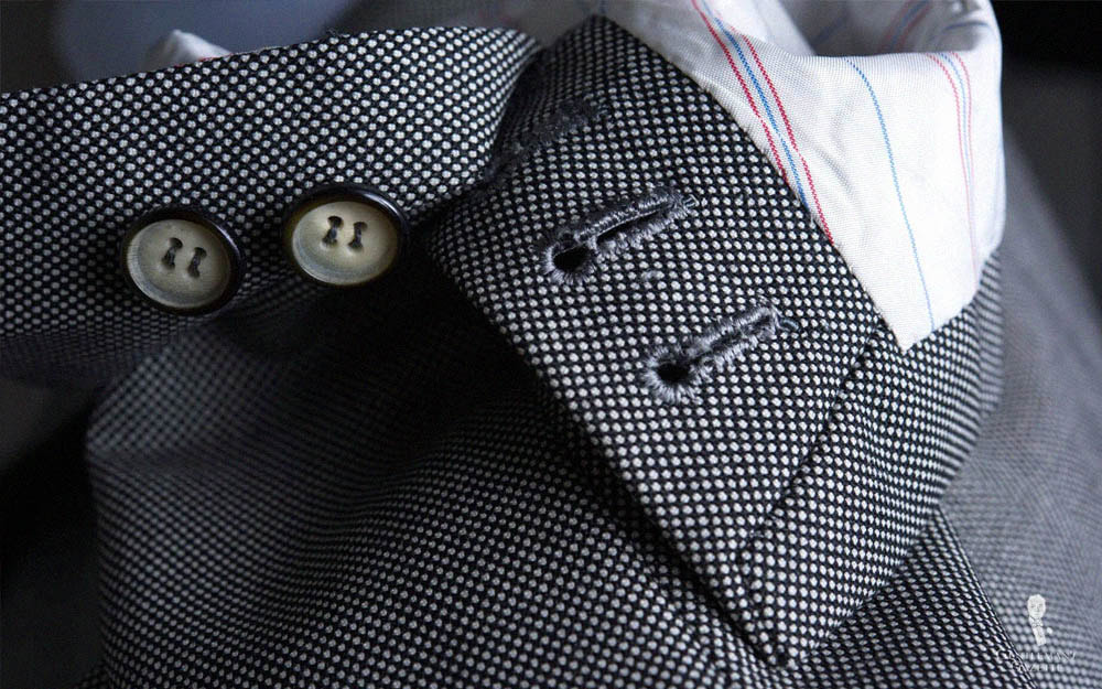 functional-sleeves_1