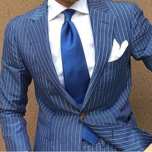 light-blue-bold-stripe-suit