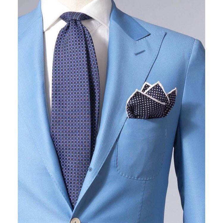 light-blue-look