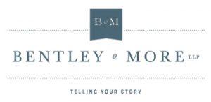 logo-bentley-more