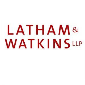 logo-customer-latham
