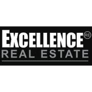 logo-excellence-re