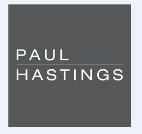 logo-hasting