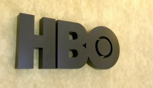 logo-hbo