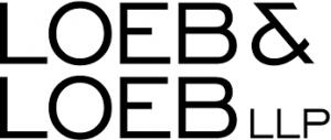 logo-loeb