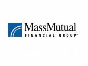logo-mass-mutual