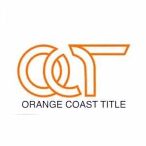 logo-orange-title