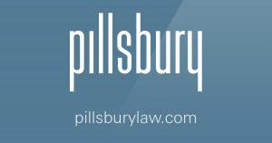 logo-pillsbury