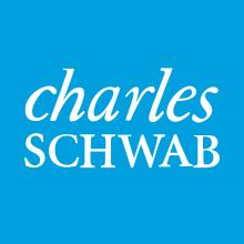 logo-schwab
