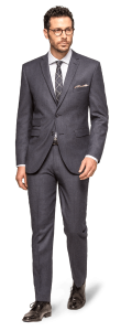 mens-navy-suit