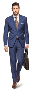 mens-navy-suit-3