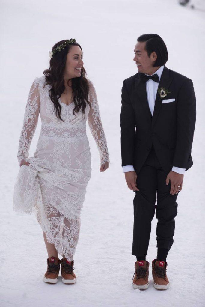 michael-client-wedding-2_orig