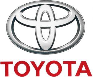 origin-of-the-toyota-logo-o