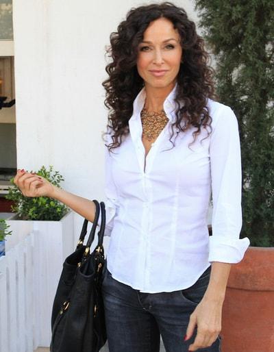 sofia-milos-actress