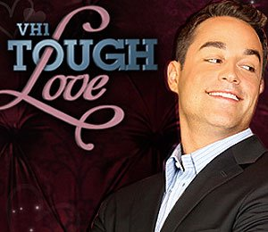 steve-ward-tough-love_1
