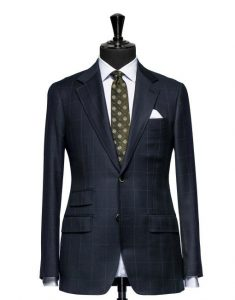 suit-2-button-notch-lapel-ticket-flap-pocket