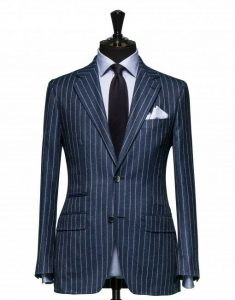 suit-bold-stripe-w-ticket-pocket