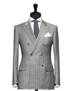 suit-db-6-on-2-peak-lapel