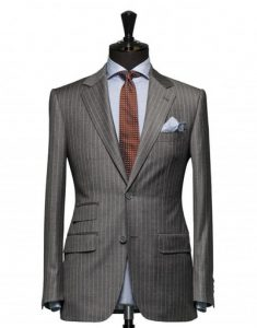 suit-english-cut-2-button-flap-pockets